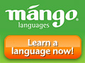 original_mango_120x90 web button.jpg