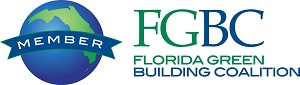 Image of Florida Green Building Coalition member Logo