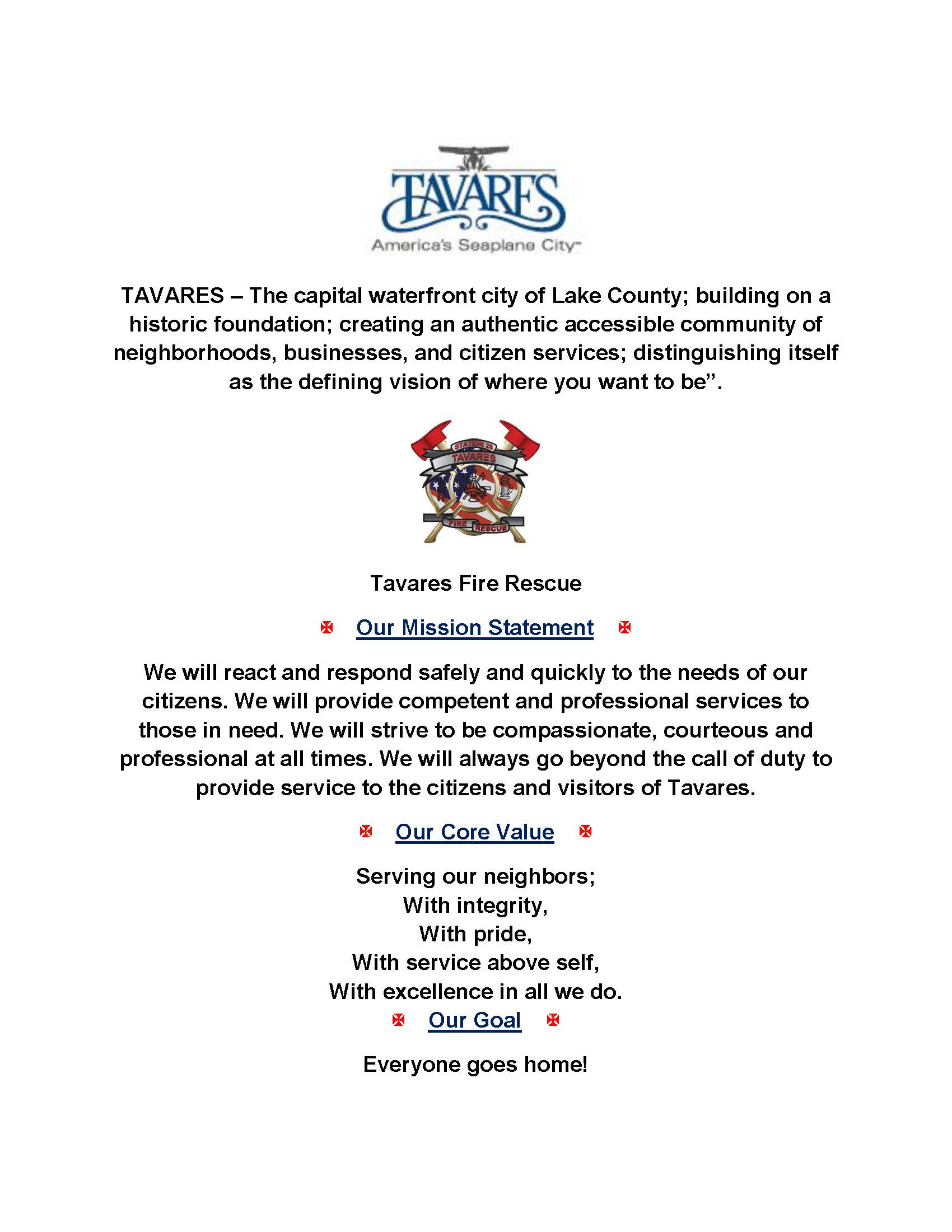 Fire Department Mission Statement_Page_1