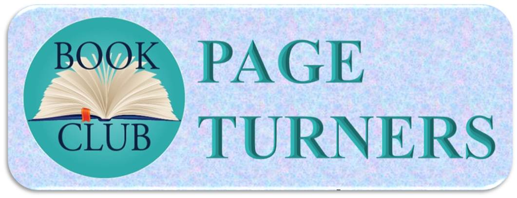 Page Turners Logo_rectangle