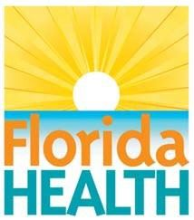 Image of Florida Department of Health