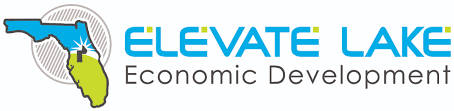 Image of Elevate Lake Economic Development Office2