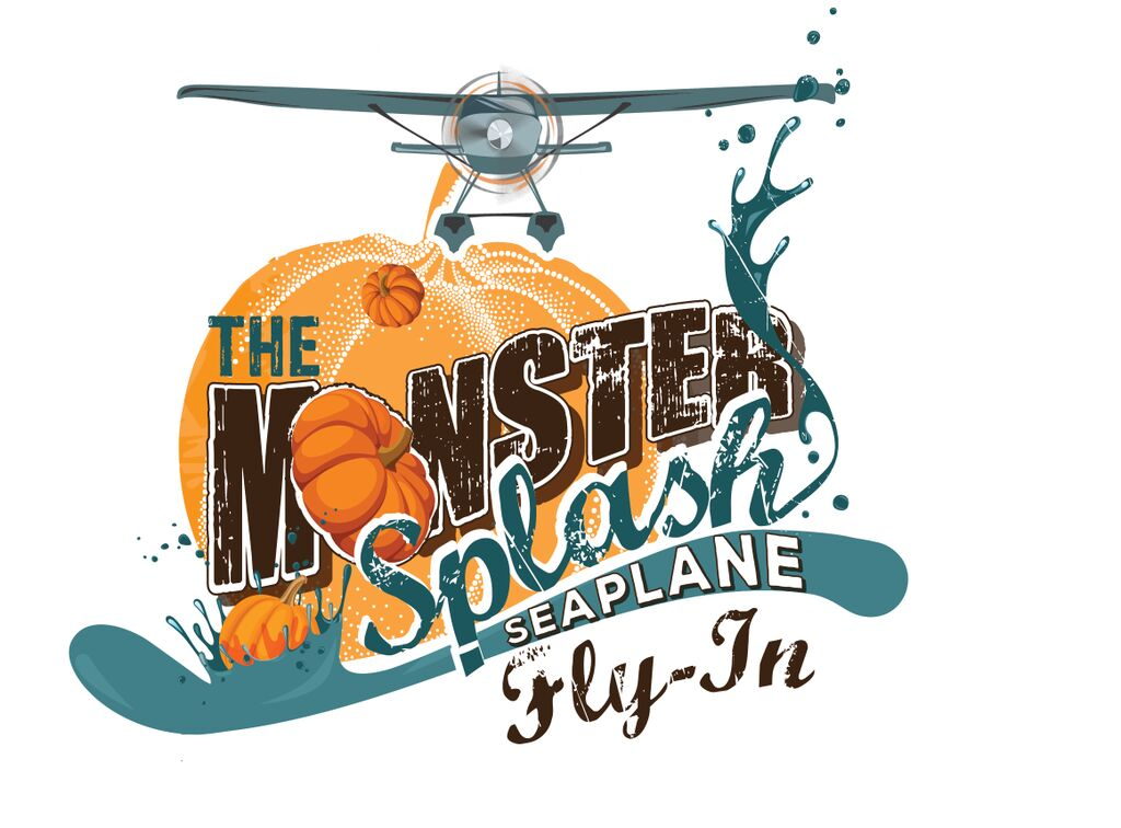 Monster Splash Logo.jpg